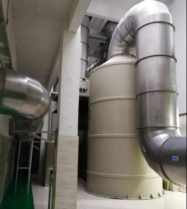 图5-负压抽风除尘除臭系统.jpg